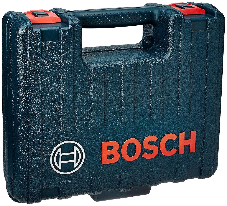 Feature photo 6 of BOSCH GSB 10 RE SET IMPACT DRILL<br>BOSCH GSB 10 RE ឈុតម៉ូទ័រស្វានញាក់